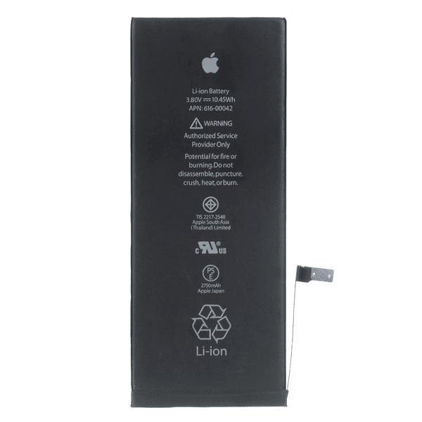 Batterie Neuve Iphone S