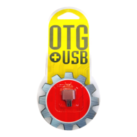 OTGUSB2