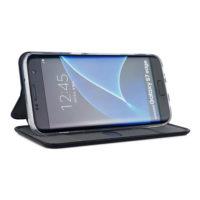 Samsung 0
