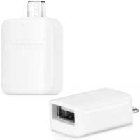 samsung_galaxy_s7-s7_edge_otg_microusb_connector_gh96-09728a_white5