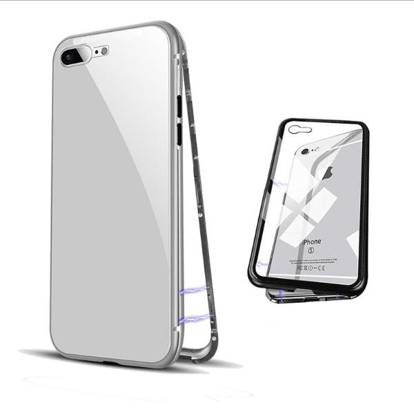 coque magnetique 360 iphone xr