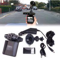 viz-car-camera (1)