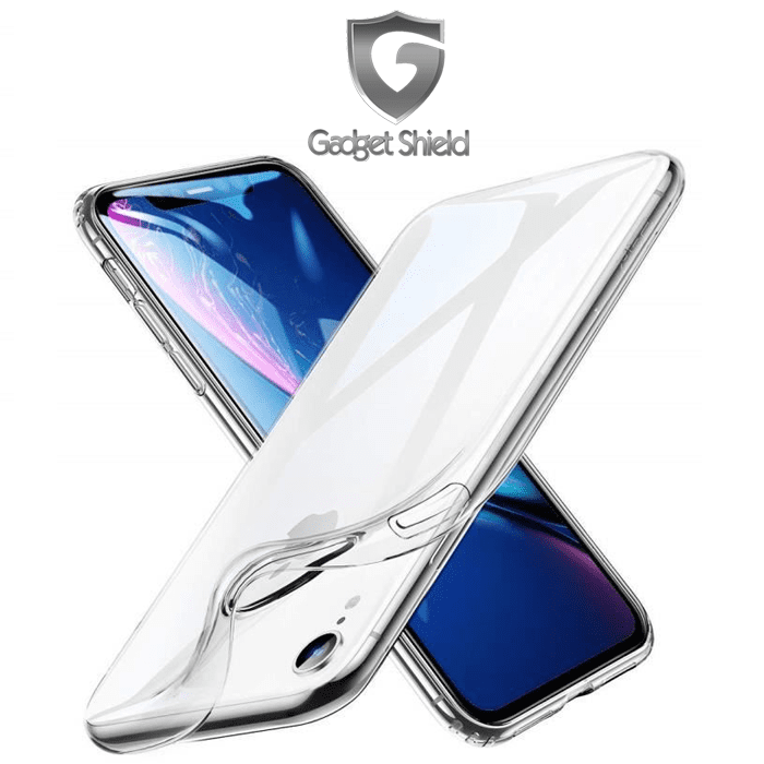 coque iphone xr gs